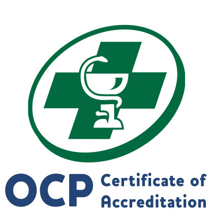 Ontario College of Pharmacists